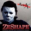 Photo de zeshape-remix