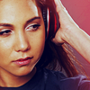 Photo de music-of-Leslie