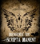 Photo de Scripta--Manent
