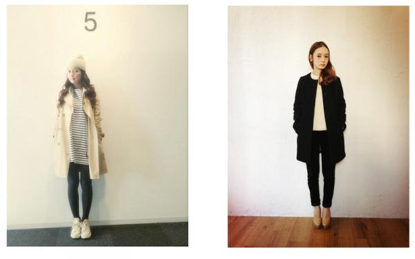 Mode.   2014.04