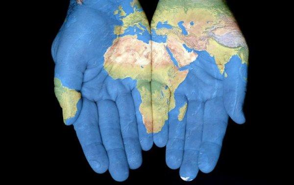 Baobab Sacré - SÉNÉGAL - Vivement décembre 2012!!!