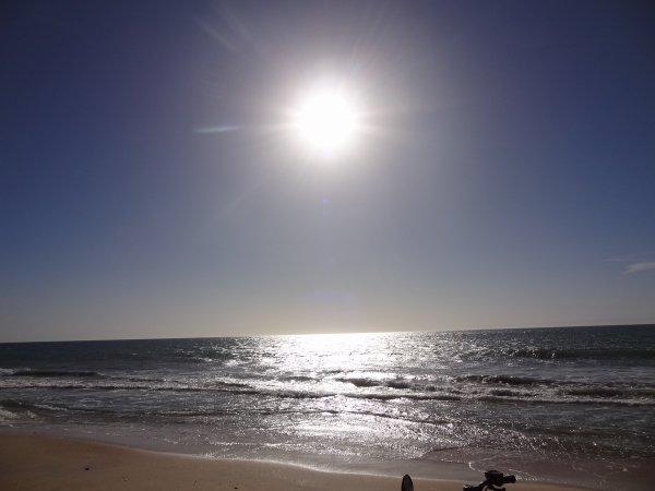 Le chemin de vie... - Photos et Poème c♥eurSénégal22
