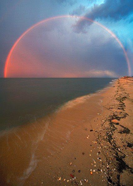 Le ciel pleure... - POÈME C♥eurSénégal22