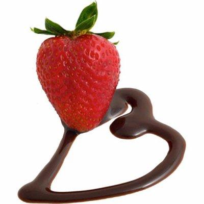 Lenvie Poème Chocolat Ceursénégal22 Vous Avez Aimé