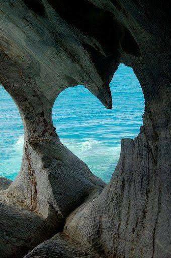 La Mer ...  POÈME C♥eurSénégal22