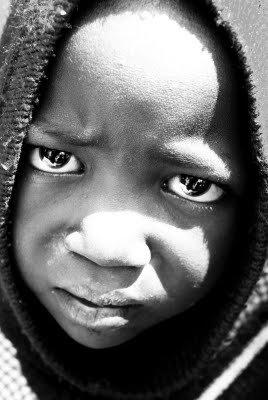 """Enfants d'""""Ailleurs"""", Enfants de coeur. . . Poème C♥eurSénégal22"""