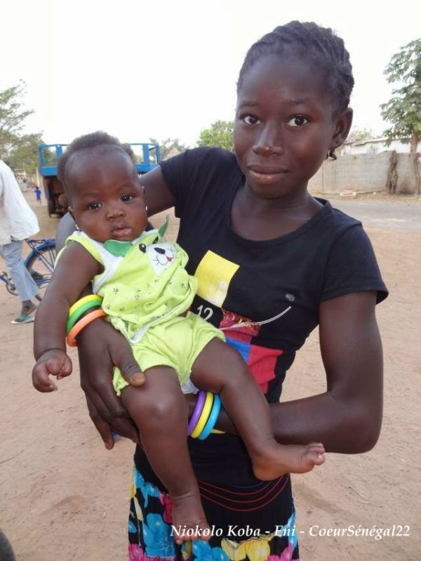 J'aimerais . . . Poème C♥eurSénégal22  - Photos C♥eurSénégal22