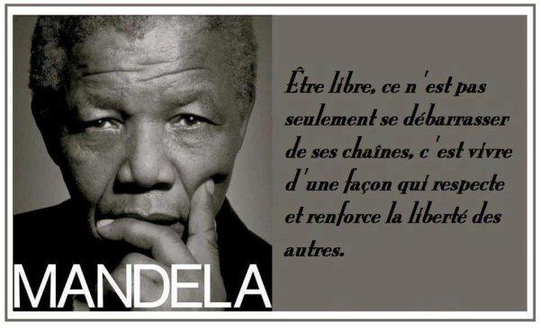 Assez Panneaux et citations à méditer. . . - SENEGAL - POÈMES  WG25
