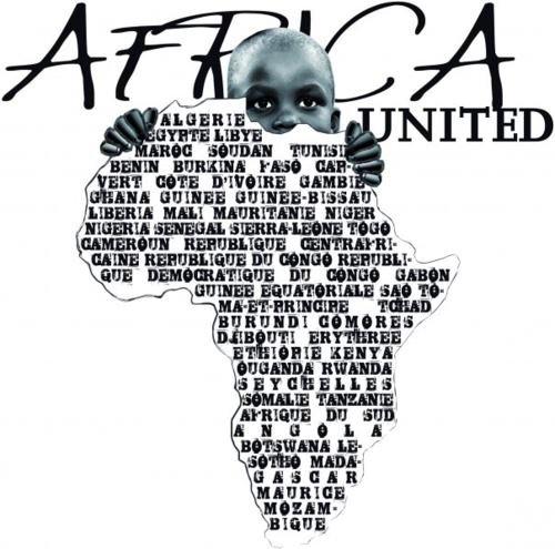 AFRICA.................................♥  En citations