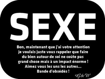 HUMOUR en citation LOL!!!