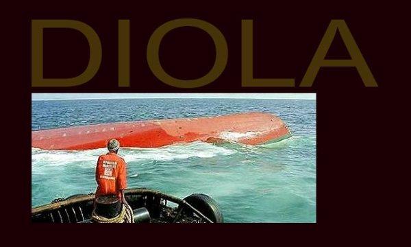 26 Septembre 2002 - 26 Septembre 2012 - Le JOOLA