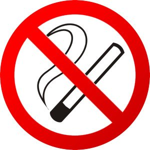 Le panneau « Ne pas fumer » incite à fumer !