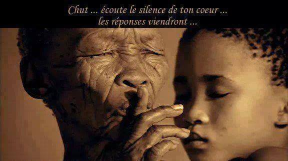 "MÉLI-MÉLO ""D'amitié"" - AMITIÉ - TEXTE minute.... C♥eurSénégal22"