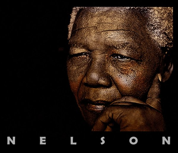 Citations en images Nelson MANDELA - Un long chemin vers la liberté