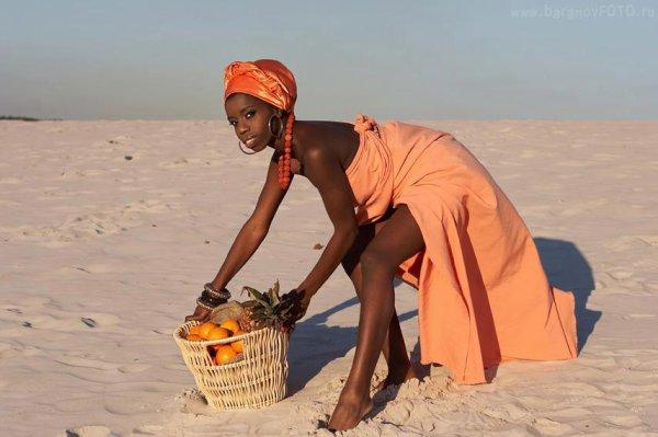 I love U Africa!!!!! ♥♥♥