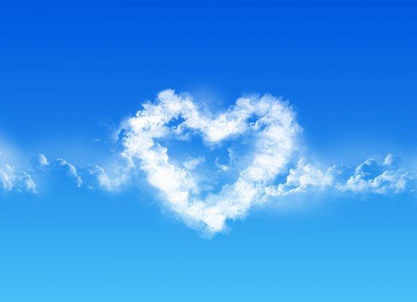 Juste envie d'écouter......... et apprécier...... Skinny Love - Birdy