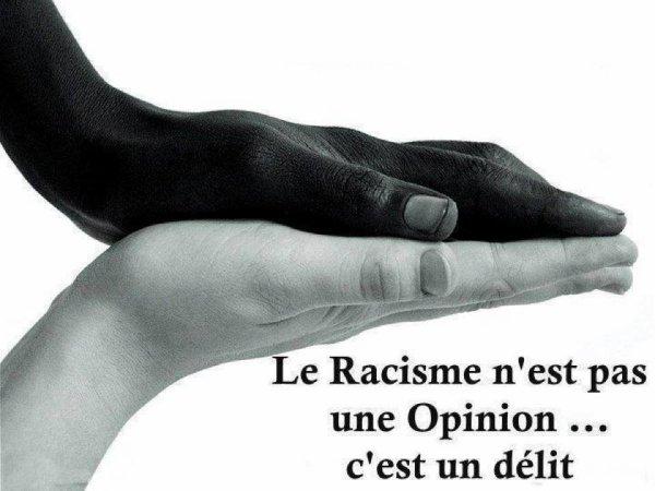 Blanc / noir ..... Citations en images