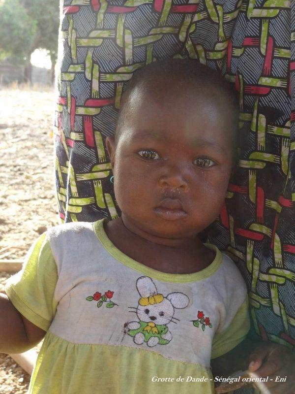 Mon C♥eur Sénégal - Le retour - Poème C♥eursenegal22 - Photos C♥eursenegal22