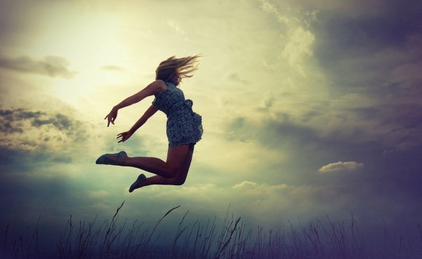 Beth HART - Setting Me Free