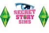 SecretStorySimsSky