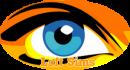Photo de Loft--Sims