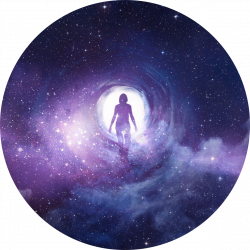 Soul Enigma #4 : Le voyage astral