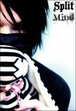Photo de dark-romance01