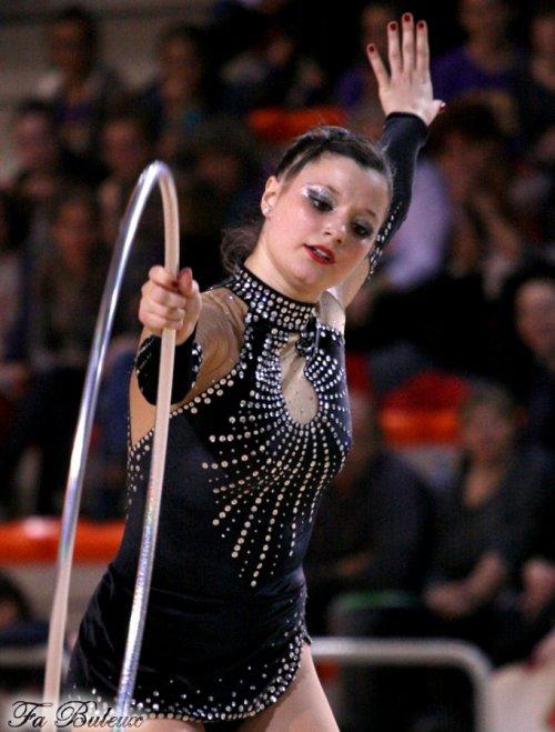 Championnat de France DN1 - Orléans