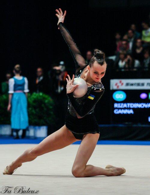 "European Championships 2013 - Finale Ballon ""Best Of"""