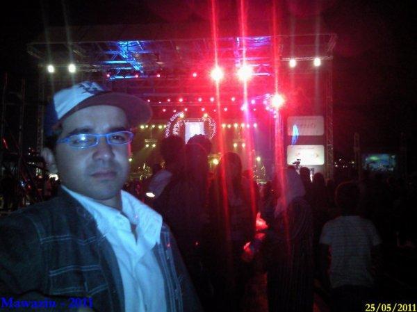 """anice-2M  """"MAWAZINE - 2011"""""""