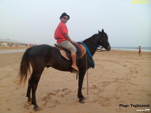 Taghazout Beach - anice-2M