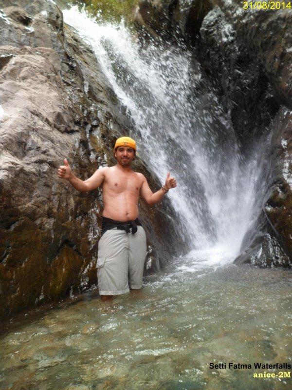 Setti Fatma Waterfalls - anice-2M
