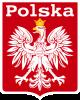 62Polska62