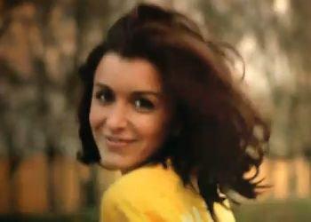 j'adore ses cheveux (l)
