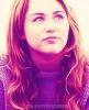 MileyCyrusCanada