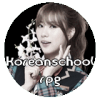 KoreanSchool-RPG