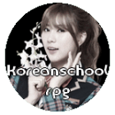 Photo de KoreanSchool-RPG