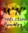Photo de mn-production-recording