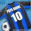 papahanne10