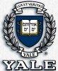 Yale-Vampires