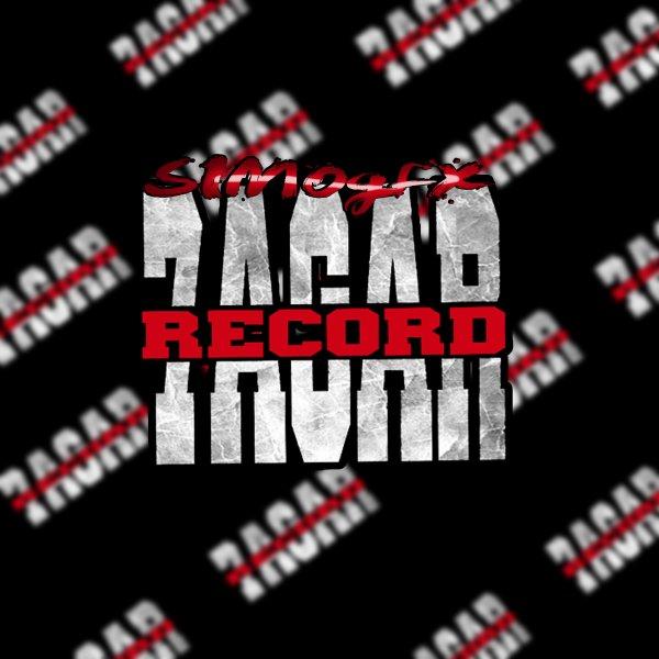 7aGAR  recorde