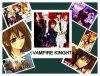 vampirekinght402