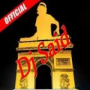 Photo de Said-1-Officiel