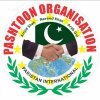 Pashtoon-organisation