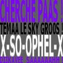 Photo de x-so-ophel-x