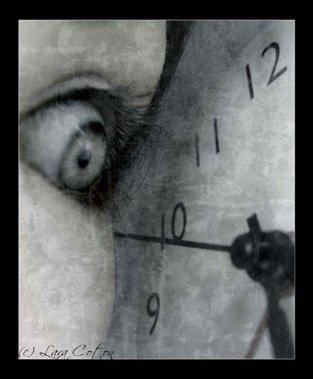 Pa2Com / Le Temps Passe (2010)