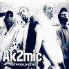 ak2mic-muzik