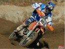 Photo de ktm-motocross22780