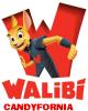 WALIBI - Candyfornia