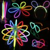 Save Income - Get Wholesale Glow Sticks.